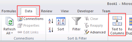 excel_single_column_to_multiple