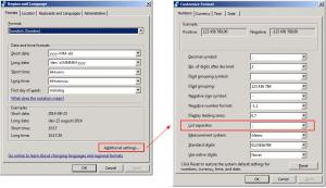 list_separator_settings