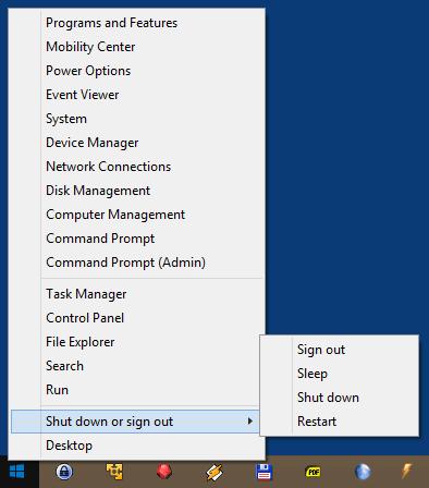 windows_81_start_button_menu