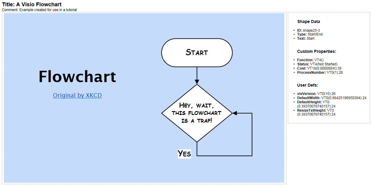 Parse Visio SVG drawings with Snap svg | RLV Blog